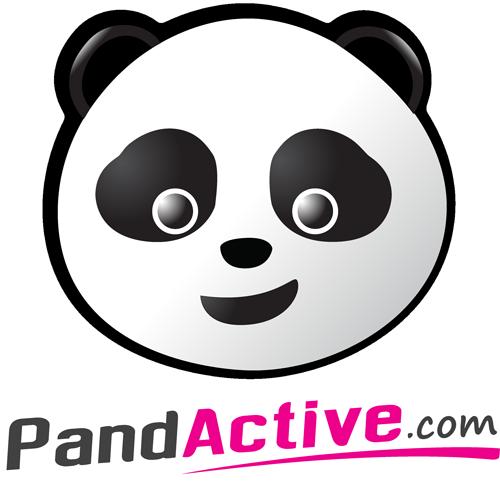 PandActive